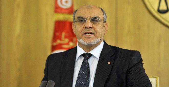 تونس.. دفاع البغدادي المحمودي جاهز لمقاضاة الجبالي