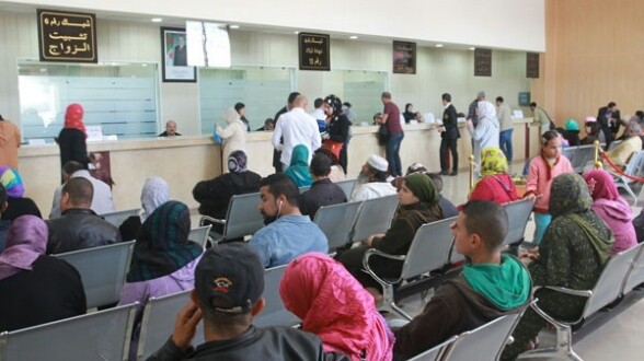large-حسناوات-لاستقبال-المواطنين-في-مصالح-الحالة-المدنية-f513a