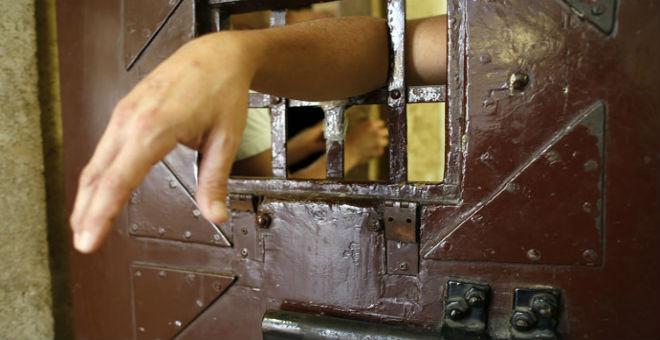 حقوقيون قلقون بسبب مصير 150 سجينا تونسيا بليبيا