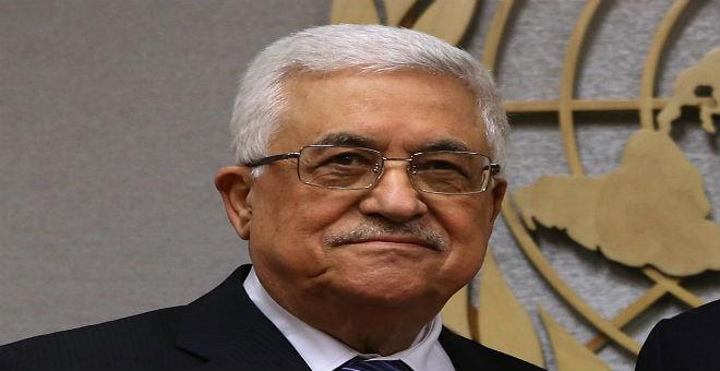 حماس: استقالة عباس محاولة منه للتفرد بالقرار السياسي