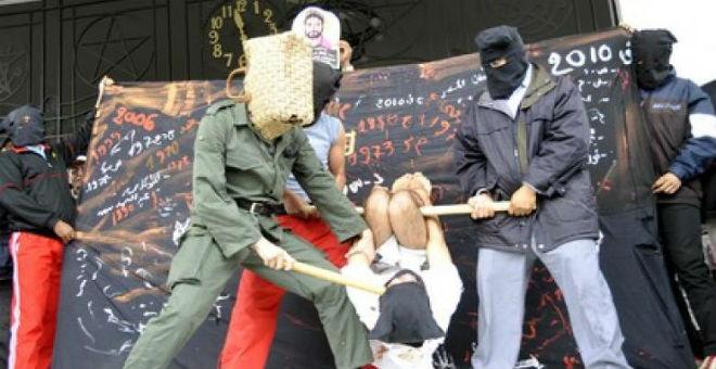 ظاهرة الاختطاف في ليبيا تضع المدنيين على