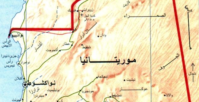 هل تخدم الفوضى العربيّة سياسات واشنطن؟