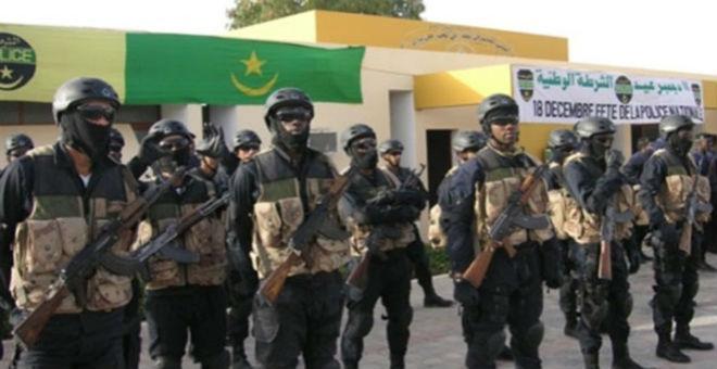 موريتانيا..منظمات حقوقية تندد بالإفراج عن قيادي بجماعة متطرفة