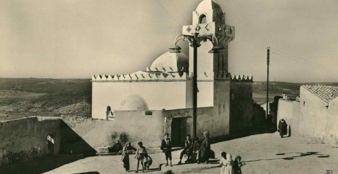 أصالة التراث الثقافي العربي وجدوى إحيائه في بناء ثقافة عربية جديدة