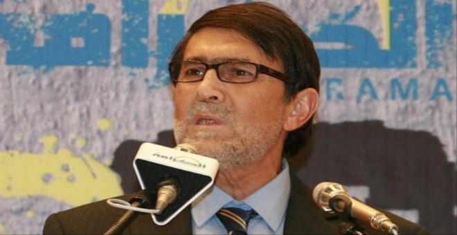 القضاء الإيطالي يسمح لرشيد مصلي بمغادرة إيطاليا