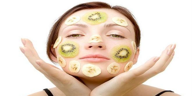 natural-face-mask