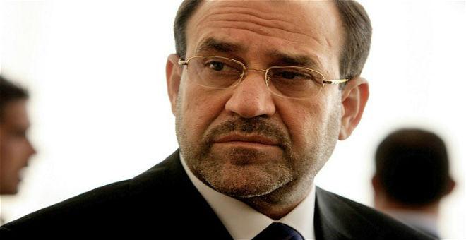 العراق..المالكي يعلق على إدانته في قضية سقوط الموصل