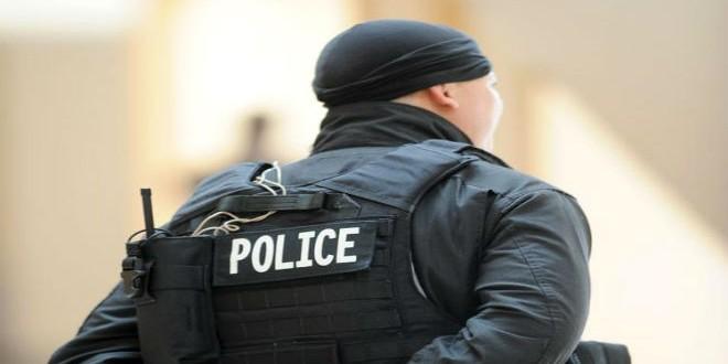 poliice tunisie