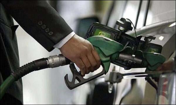 انخفاض أسعار الغازوال والبنزين ابتداء من يوم غد الأحد