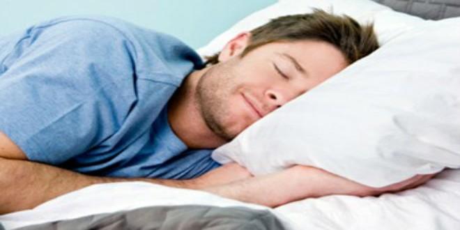 sleeping-early-benefits