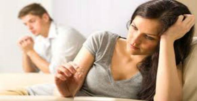 8 تأثيرات سلبية للزواج المبكر