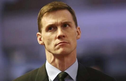 الخارجية المصرية تستدعي السفير البريطاني بسبب تصريحاته