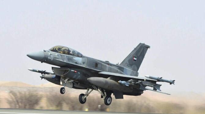خلال 40 سنة..المغرب فقد 12 طائرة عسكرية