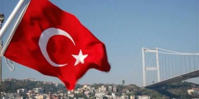 turkey-flag (1)