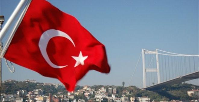 بعد المغرب..تركيا تعتزم فرض تأشيرة الدخول في وجه الليبيين