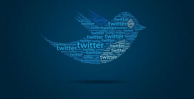 تويتر تزيل حدود 140 حرف من الرسائل المباشرة !