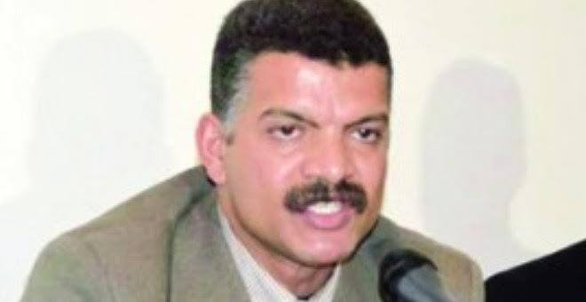 معنى «الثورة» ودلالاتها في العالم العربي