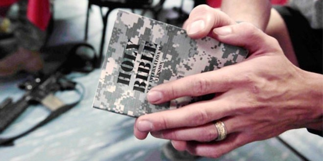 us_army_bible