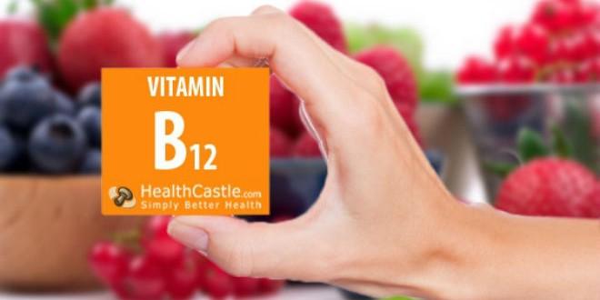 vitamin-b12_570