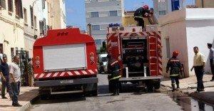 Protection-civile-maroc-2