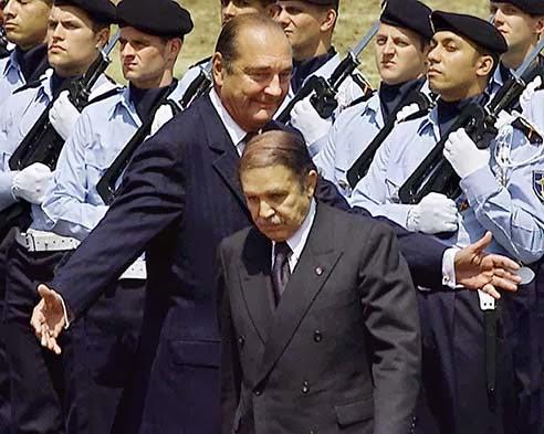 relations-franco-algeriennes-AFP
