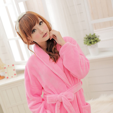 thickening-coral-fleece-bath-robe-sleepwear-ladies-lounge-thermal-night-robes-women-night-gown-warm-nightwear