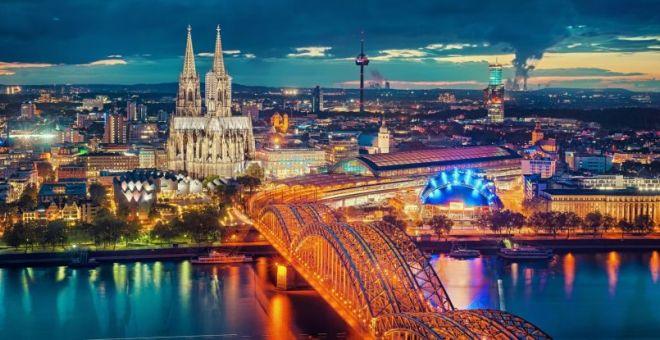 حقائق ممتعة عن ألمانيا .. الملجأ الإنساني الأوّل في العالم