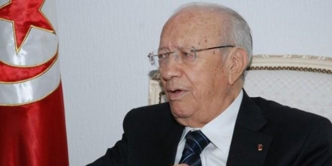 -التونسي-الباجي-قائد-السبسي-e1441189735523