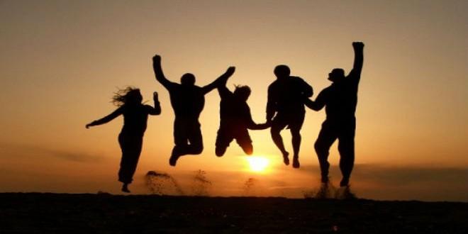 السفر_مع_الاصدقاء
