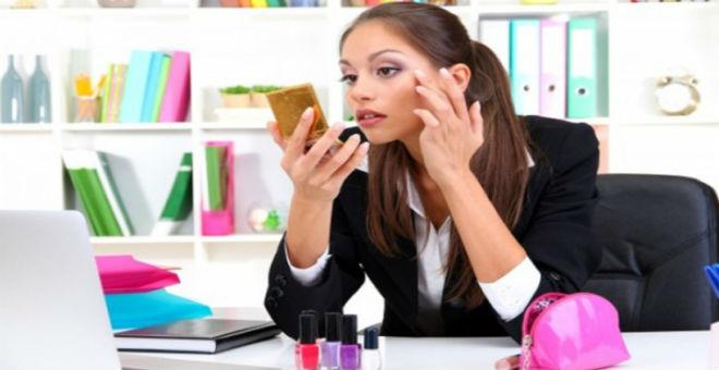 للمرأة المشغولة..6 نصائح للعناية بجمالك
