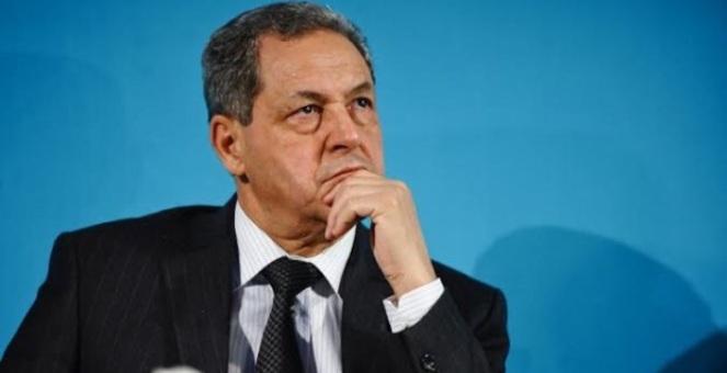 وزراء مغاربة وأجانب يتدارسون موضوع