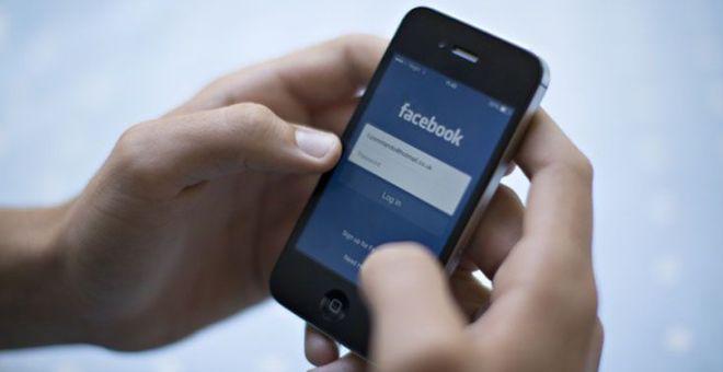 وسائل التواصل الاجتماعي في العالم العربي.. أين كانت وكيف أصبحت؟!