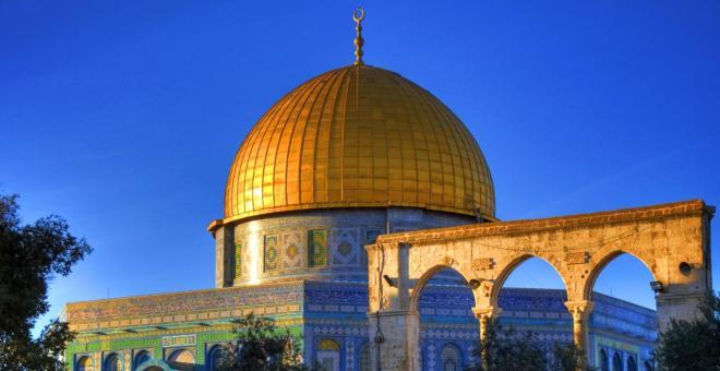 اليونسكو ينفي علاقة اليهود بالحرم القدسي الشريف.. وإسرائيل تندد