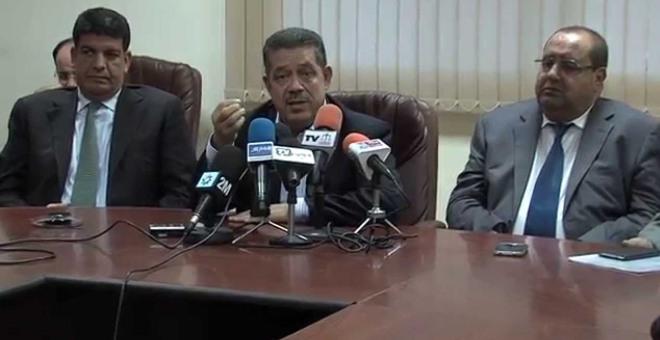 السباق نحو رئاسة مجلس المستشارين يحتدم بين الاستقلال والأصالة والمعاصرة