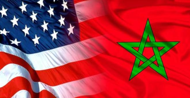 وزير الداخلية: أمريكا تصطف بجانب المغرب وترفض أطروحة الانفصال