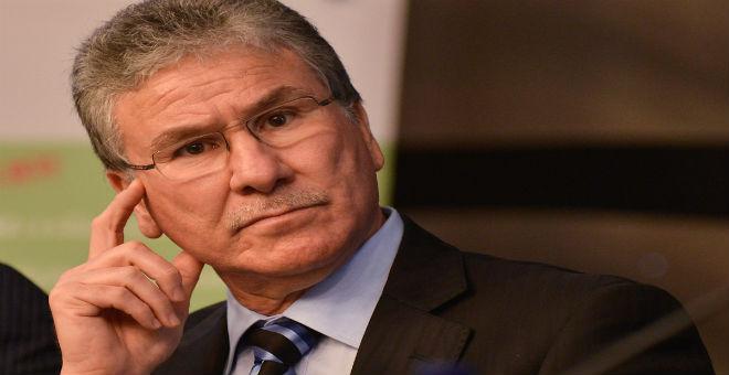 الوردي: مليوني مغربي يتجاوز سنهم العشرين مصابون بداء السكري