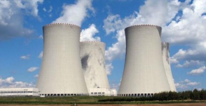 إحداث الوكالة المغربية للأمن والسلامة في المجالين النووي والإشعاعي