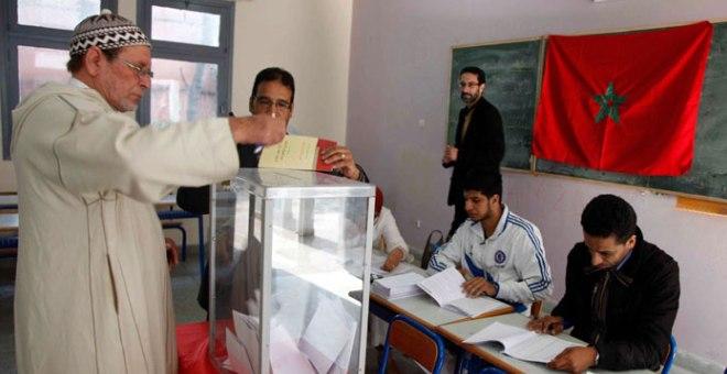 الانتخابات المحلية.. سؤال المقدمات والنتائج