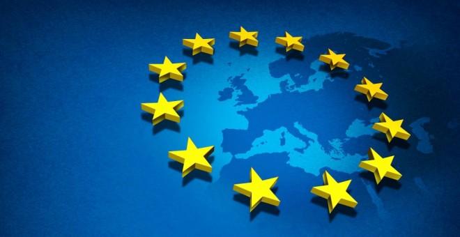 مستقبل أوروبا في مواجهة تحديات التفكك