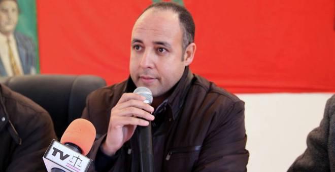 بنحمزة: الأصالة والمعاصرة ليس حزبا سياسيا وإنما هو حزب أغلبي!