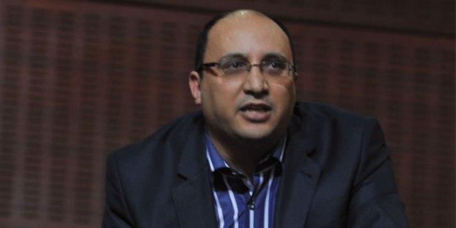 اقتراع سبتمبر المغربي أو انتصار السياسة