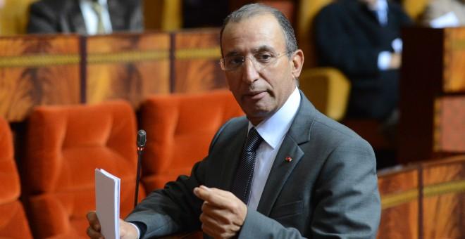 بالفيديو. التقطيع الانتخابي يثير الجدل داخل البرلمان