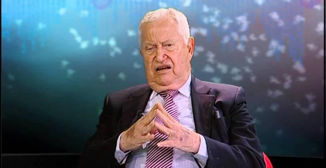 تونس.. إلى أين؟ تجربة انتقالية ناجحة للربيع العربي تستحق دعم العرب جميعاً