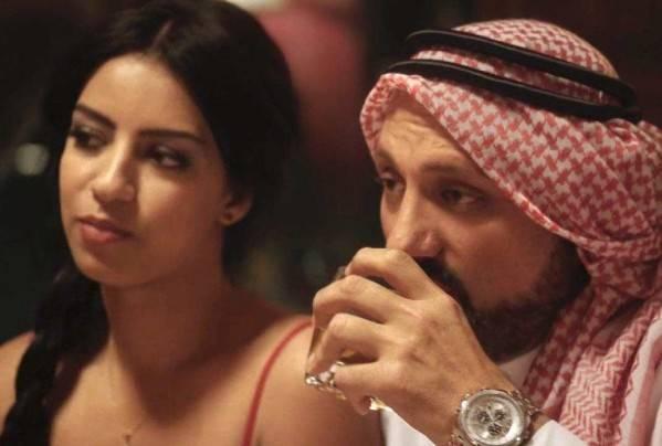 """بلد عربي يوافق على عرض الفيلم الممنوع """"الزين اللي فيك"""" في القاعات السينمائية"""