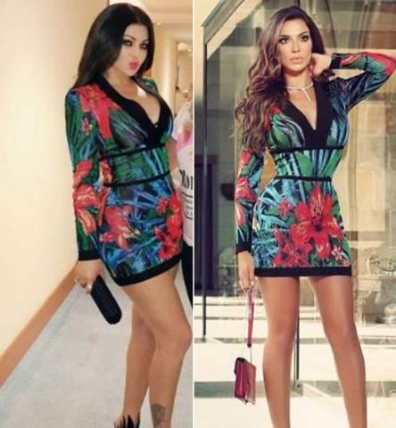 صور-النجمات-العرب-يرتدين-نفس-الفستان-على-من-بدى-أجمل؟-1308059