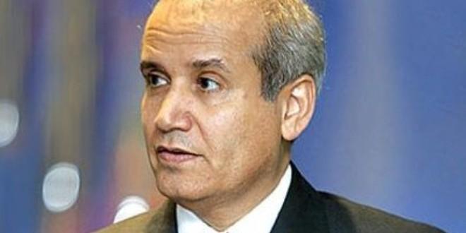 عبد الرحمان الراشد