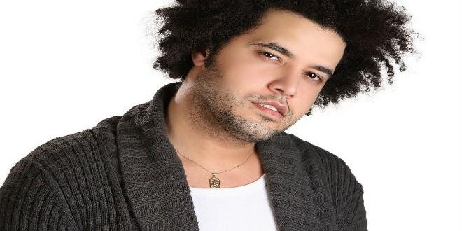 عبد-الفتاح-الجرينى