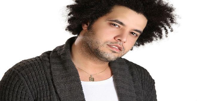 عبد الفتاح الكريني يحضر لطرح ألبوم جديد باللهجتين المغربية والمصرية
