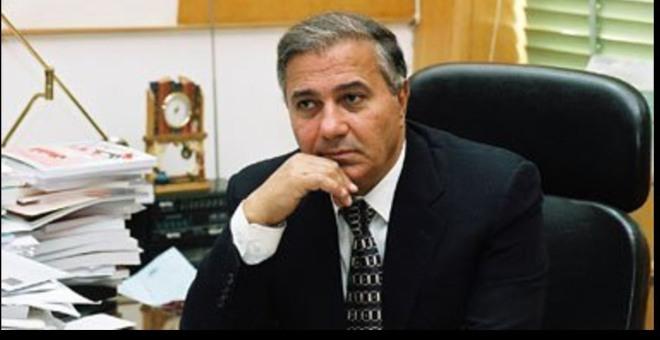 هاشم مستور: أنا فخور باختياري المتنخب المغربي