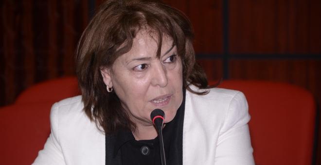 تغييرات جديدة تطال سلك القضاء عبر 15 ولاية جزائرية